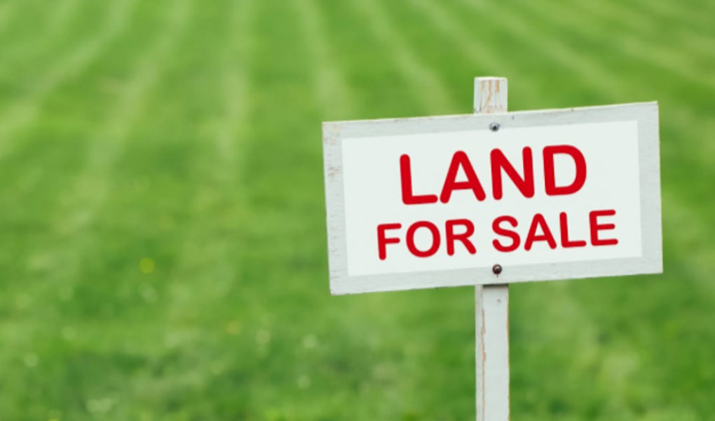 Land Purchasing Hertfordshire and the South East of England.
